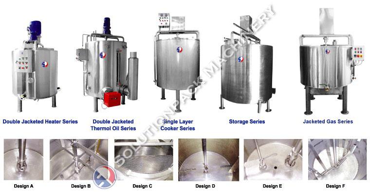 small-vessel-tank-series