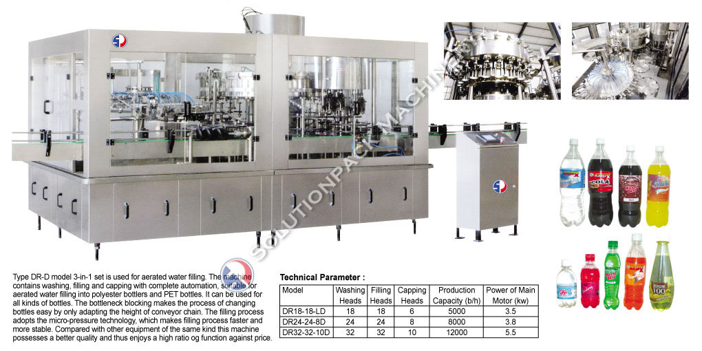 automatic-monobloc-system-for-carbonated-drink.jpg