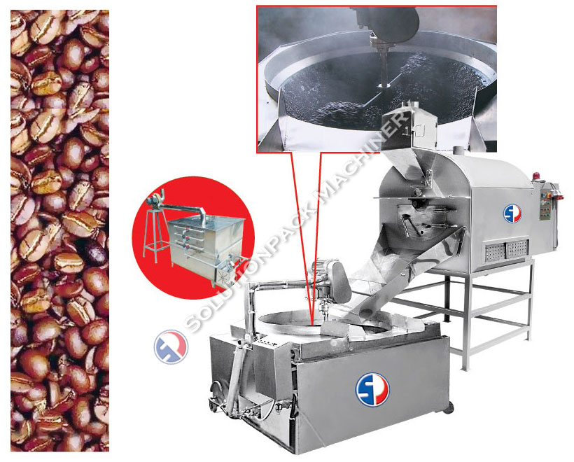 pure-bean-production.jpg