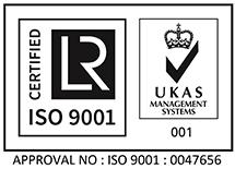 ISO 9001+UKAS-CMYK-FINAL