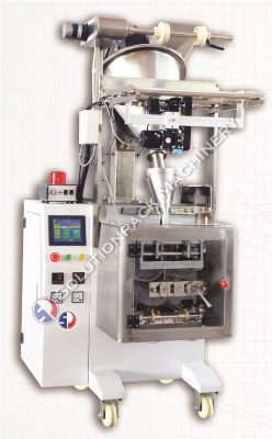 Cam-Packaging-Machine-Auger-Filler.jpg