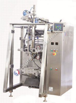 LDPE-Liquid-VFFS-Packing-Machine.jpg