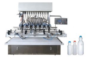 Linear-Corrosion-Protection-Non-Metal-Filler-Machine.jpg