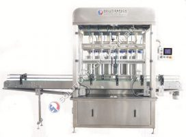 Liner-5-Liters-Piston-Filling-Machine-6-8-Nozzles.jpg