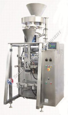 Vertical-Volumetric-VFFS-Machine-1.jpg