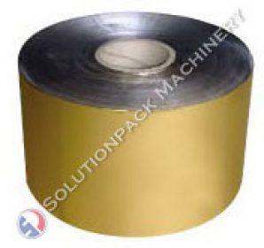 gold-aluminium-foil.jpg