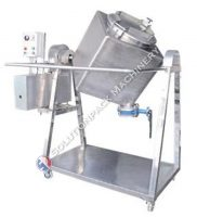 mixer-machine.jpg