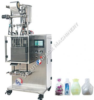 shaped-design-sachet-packing-machine.jpg