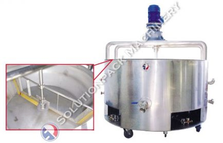 small-stainless-steel-double-jacketed-thermo-oil-bowl-cooker.jpg